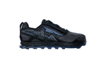 ALTRA Lone Peak 4 Low RSM - Men's