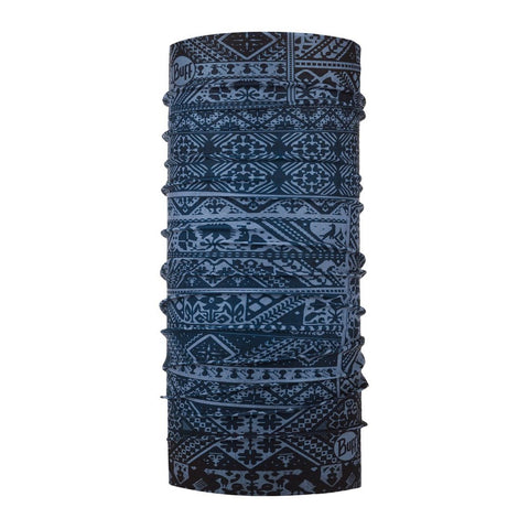 BUFF Original Neckwear - Eskor Dark Denim