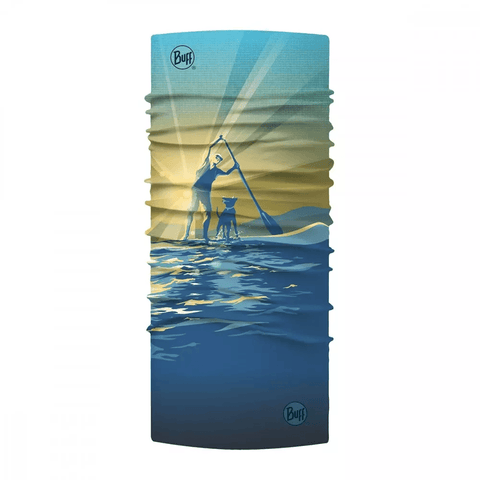 BUFF Original Neckwear - Canada Collection - Peaceful Paddlers