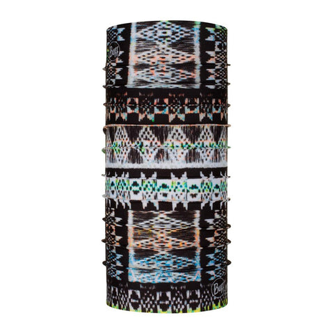 BUFF Original Neckwear - Kilims Multi