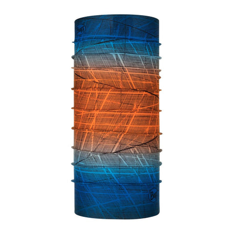 BUFF Original Neckwear - Tow Multi