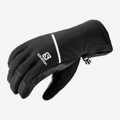 SALOMON Propeller One Ski Glove - Men's