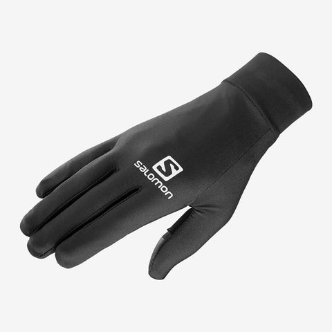 SALOMON Pulse Glove - Unisex