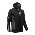 WAA Ultra Rain Jacket 3.0 - Men's