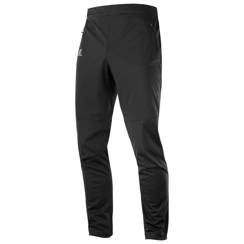 SALOMON RS Softshell Pant