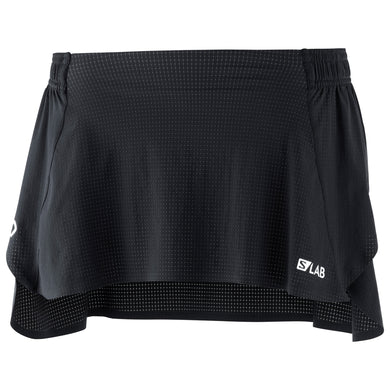 SALOMON S/LAB Skirt Women
