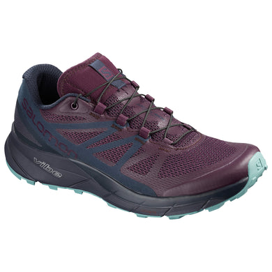 SALOMON SENSE RIDE Women's