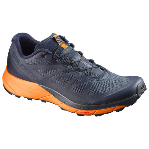 SALOMON Sense Ride - Men's
