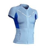 WAA Ultra Carrier Short Sleeves - Limited Edition - Women's
