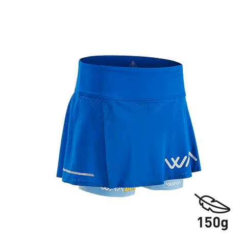 WAA Ultra Skirt Limited Edition