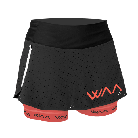 WAA Ultra Skirt 2in1