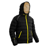 WAA Ultra Down Sleeping Jacket - Unisex