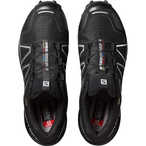 salomon speedcross 4 gtx cijena us