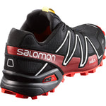 SALOMON Spikecross 3 CS Unisex