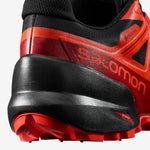 SALOMON Spikecross 5 GTX - Unisex