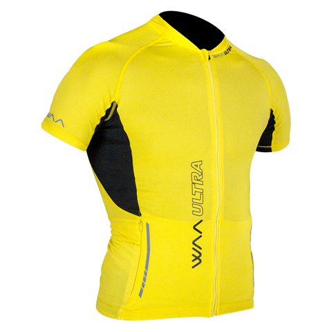 WAA Ultra Carrier Short Sleeves 3.0 - Men's