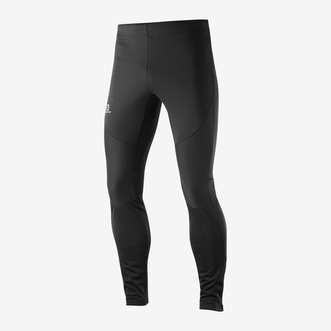 SALOMON Trail Runner WS Tights - Men's