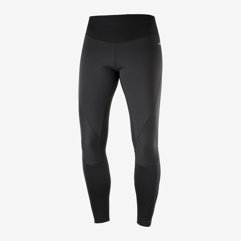 SALOMON Trail Runner WS Tights - Women's