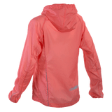 WAA Ultra Light Jacket - Women's