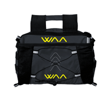 Load image into Gallery viewer, WAA Ultra Bag 20L