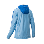 WAA Ultra Rain Jacket 3.0 - Women's