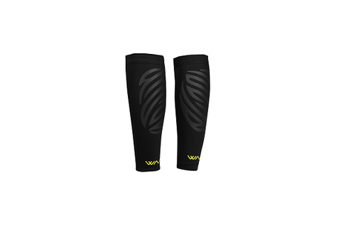 WAA Compression Calf Sleeves - Women's