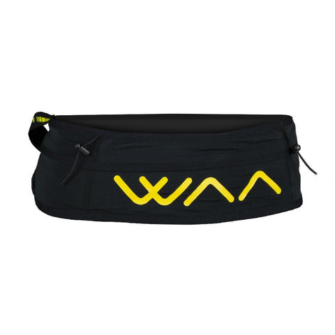 WAA Running Belt