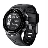 Callaway Golf All Sport GPS Watch