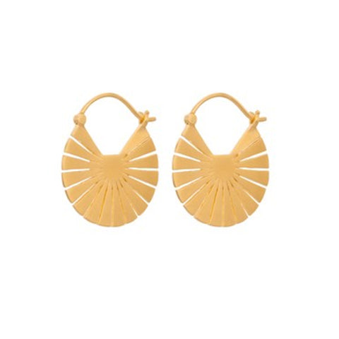 Pernille Corydon Fare Earrings