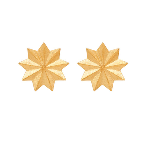 Louise Kragh Bloom Studs