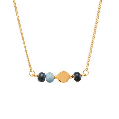 Louise Kragh Colour Necklace