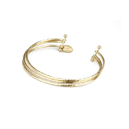 Medecine Douce Master Bangle