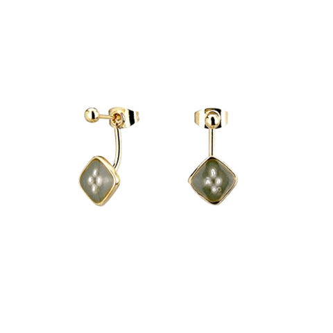 Medecine Douce Oxford Earrings