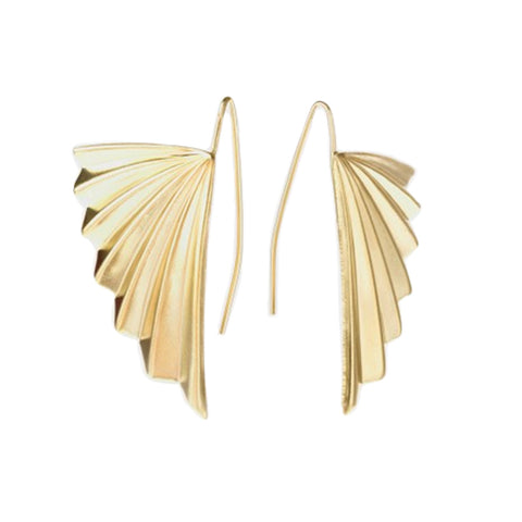 Medecine Douce Traviata Earrings
