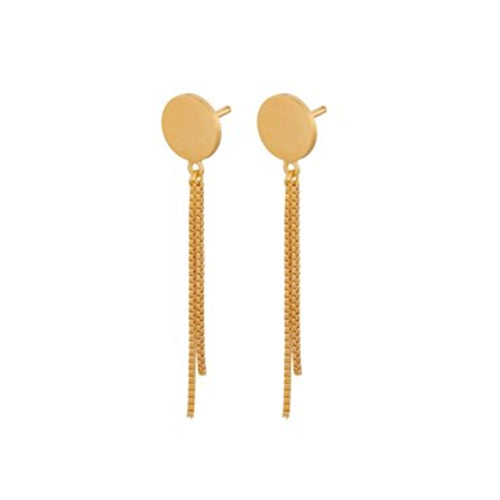 Pernille Corydon London Earrings
