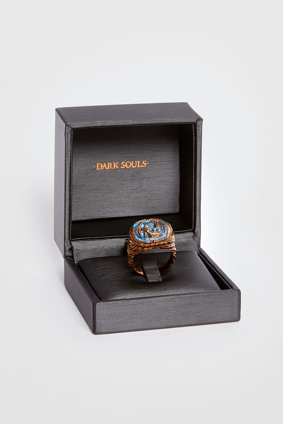 Dark Souls Bellowing Dragoncrest Ring