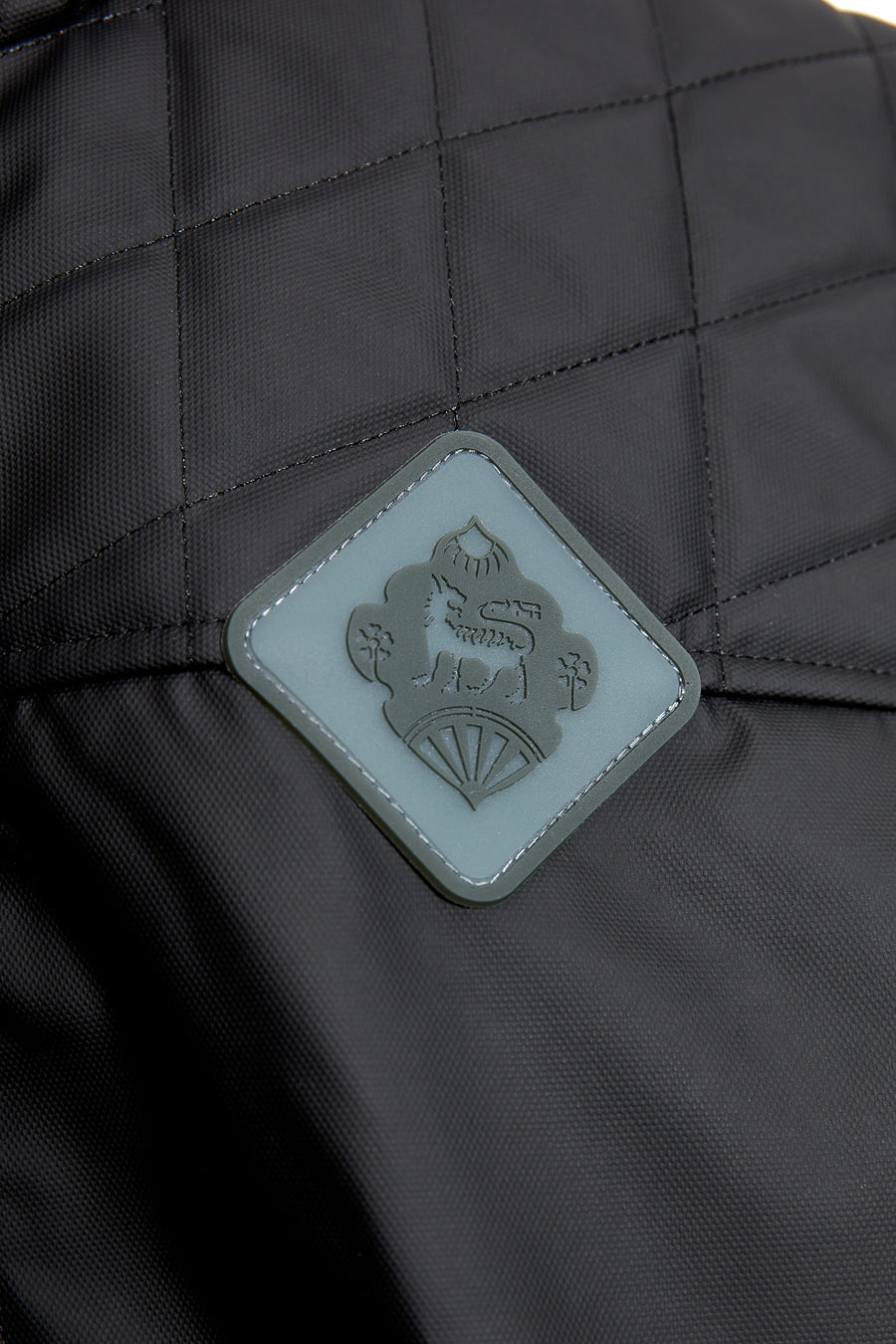 Destiny Europa Industrial Kata Jacket