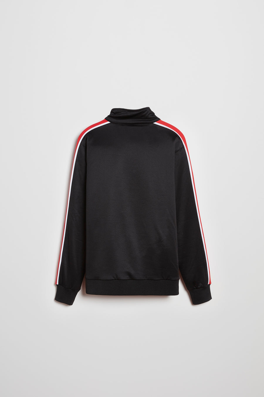 Mass Effect N7 Side Stripe Track Jacket