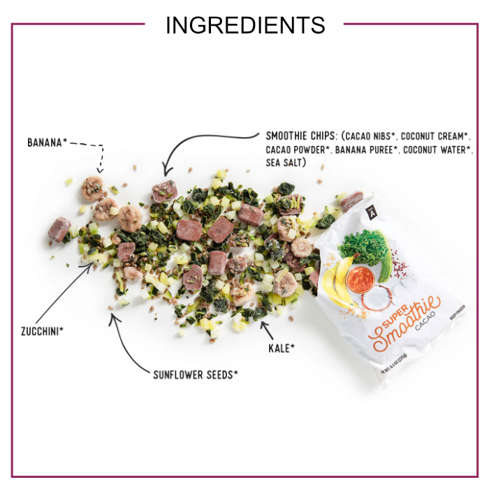 Ingredients-img