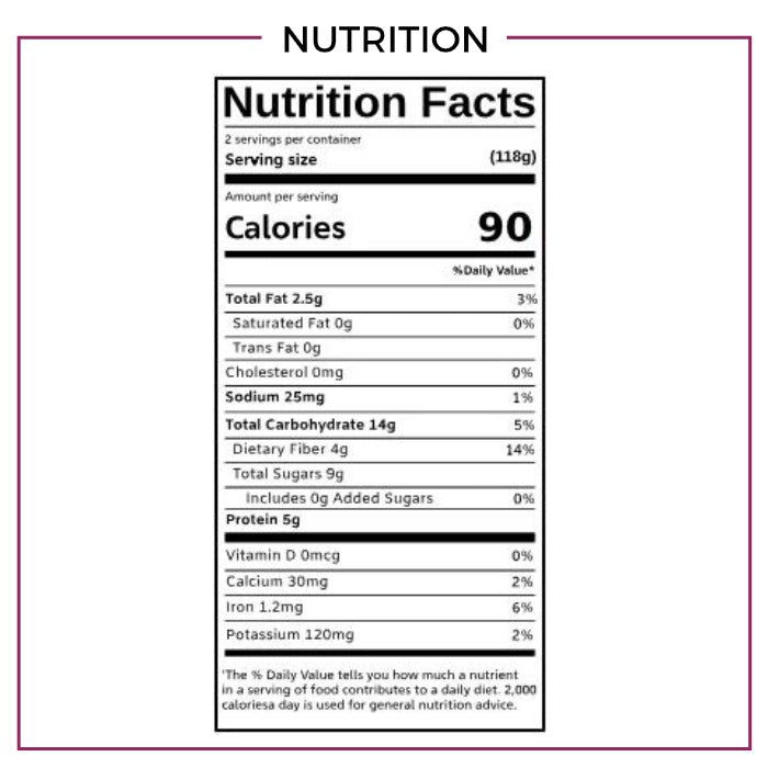 Nutrition-img