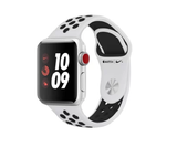 Apple Watch Nike 38mm + Series 3 Pulseira Esportiva Nike
