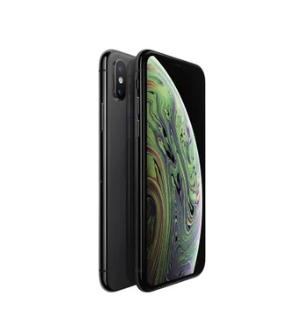 Iphone X Seminovo Apple Desbloqueado