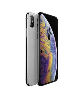 iPhone XS Max Apple Desbloqueado