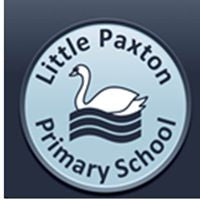 Coast and Cider in Little Paxton Primary School Auction of Promises 2018