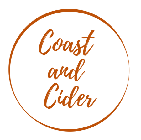 Coast and Cider