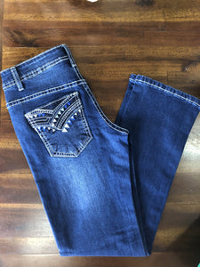 Outback Kids Astrid Jeans