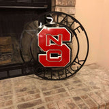 North Carolina State Wolfpack Football