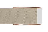 Lux Band (with Clasp)