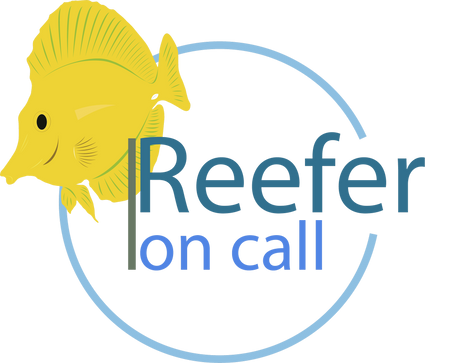 Reefer on Call