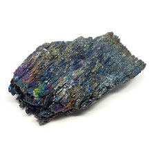 Load image into Gallery viewer, Carborundum Crystal Silicon Carbide 148g FREE SHIPPING